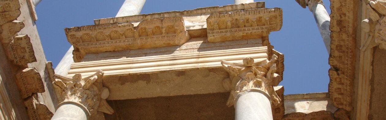 HISPANIA – Actualités de la recherche en archéologie de la péninsule Ibérique